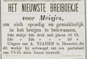 Heldersche courant 20 okt.1875