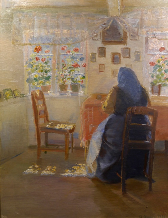 trapholt-anna-ancher-1921