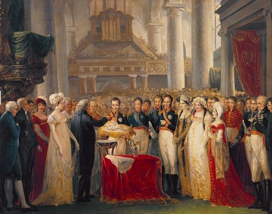 doopjurk 1817