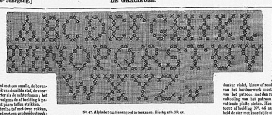 alfabet-gaatjes