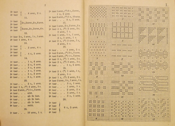 1895-waleson-dl1-2