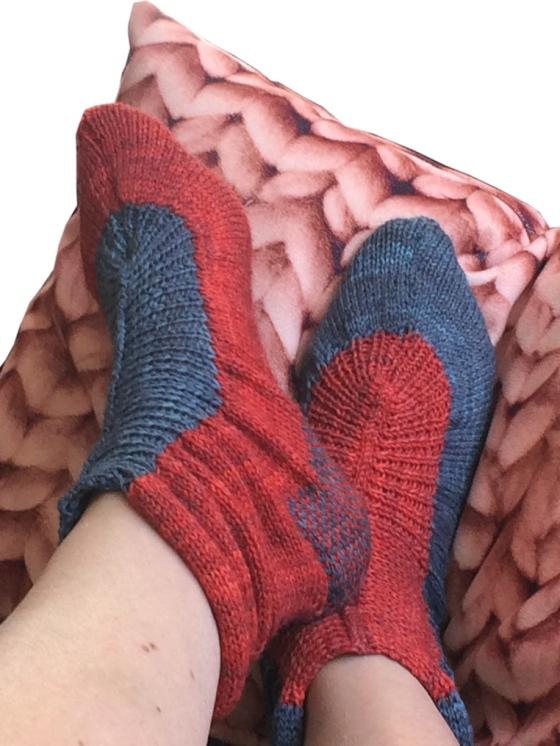 sokken_op_kussen_kl